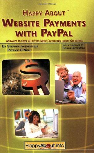 split a payment - 8