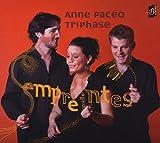 Paceo, Anne Empreintes Other Modern Jazz