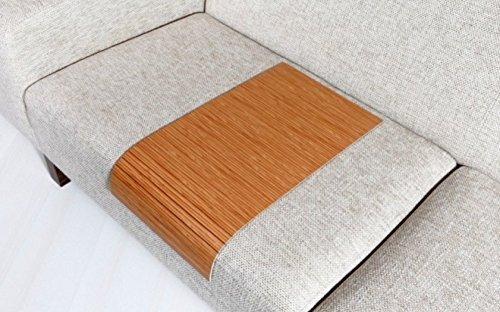 Bambu Table - 8
