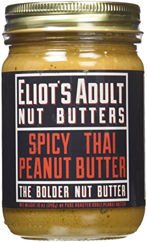 eliots-adult-nut-butters-spicy-thai-peanut-butter-12-ounce