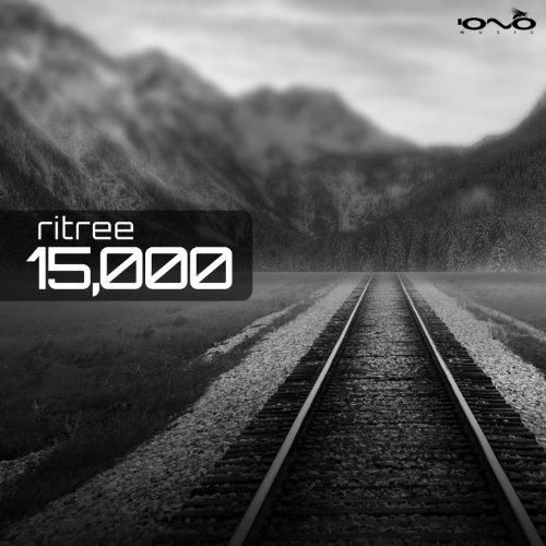 1500 Mic (1500 Mic´s (Ritree Remix))
