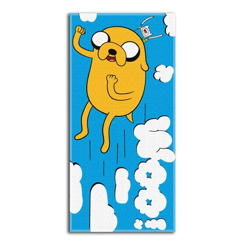 Cartoon Network's Adventure Time