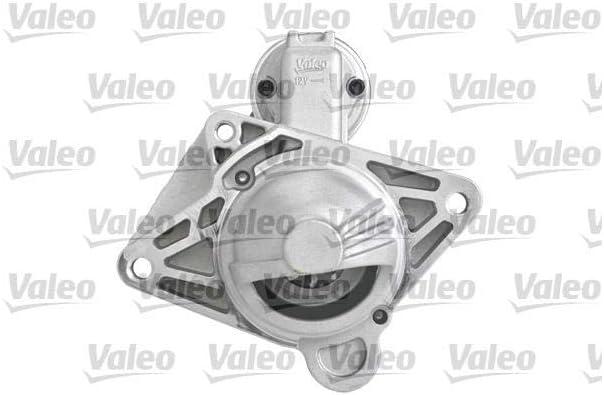 Valeo 438202 Starter Auto