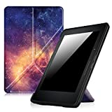Fintie-Origami-Case-for-Kindle