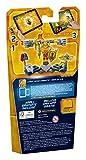 LEGO Nexo Knights 70336 Ultimate Axl Building Kit (69 Piece)