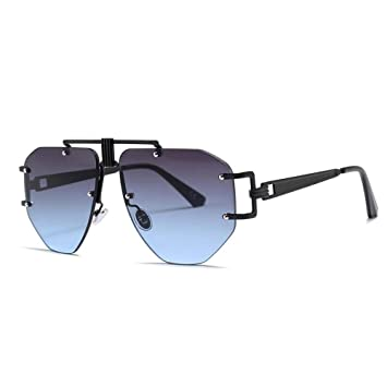 Gafas de Sol para conducción Running Ciclismo Gafas de Sol ...