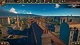 Urban Empire - PC