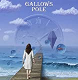 Time Stood Still by Gallows Pole (2013-11-05)