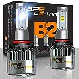 Headlight Bulb For Honda Odyssey 2008s