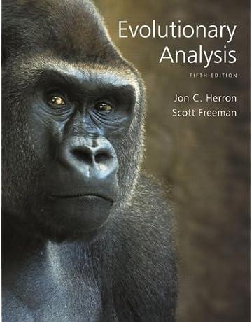 gorilla my love analysis