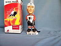 2002 Bobble Dobbles Mark Recchi Philadelphia Flyers Bobblehead Mint
