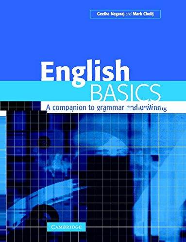 basic english grammar 4th edition pdf