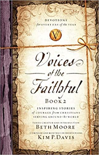 Image result for voices of the faithful book 2