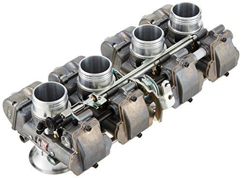 Yoshimura Mikuni TMR41 carburetor funnel specification Center link CB1300SF [SC40] (-99) X-4 (-99) 775-415-1100 by Yoshimura Japan (Image #1)