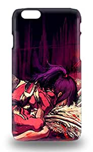 Best New Premium Iphone Case Cover For Iphone 6 Japanese Spirited Away Protective Case Cover 6652882M76571262