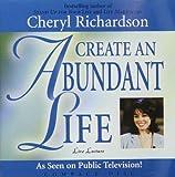 Create An Abundant Life
