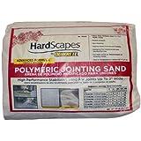 SAKRETE OF NORTH AMERICA 1175-56 50 lb Poly Joint Sand