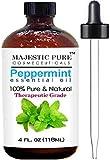 Buy Peppermint Supplement