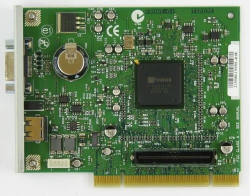 4600 Mfp Scanner - 3