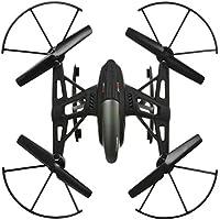 360 Degree Rollover 509G RC Quadcopter Remote Controller HD Camera