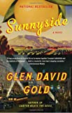 Sunnyside, Glen David Gold, 0307454983