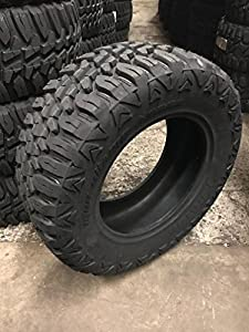 How To Know What Tires Are Best For Car