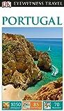 DK Eyewitness Travel Guide: Portugal, DK Publishing, 1465411534