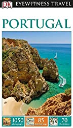 Eyewitness: Portugal (DK Eyewitness Travel Guides)