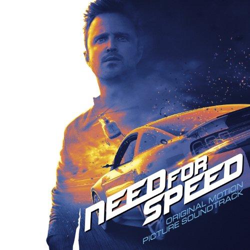 Need For Speed - Original Moti...
