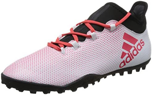 Adidas X Tango 17.3 TF M CP9136 (Synthetic Lerather, 13
