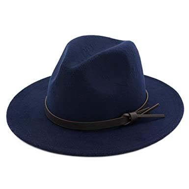 Gorras Señoras Sombrero Sombrero Protección Sombrero Solar Verano ...