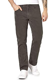 Paddocks Stretch Jeans Ben extra lang: : Bekleidung