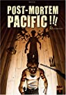 Post Mortem Pacific, Tome 2 : Guadalupe par Nhieu
