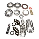 Motive Gear R80RMK Master Bearing Kit with Koyo Bearings ( Dana 80)