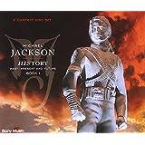 Michael Jackson: History- Past, Present and Future, Book I