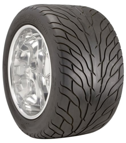 Mickey Thompson Sportsman S/R Performance Radial Tire - 29X18.00R15LT 94H