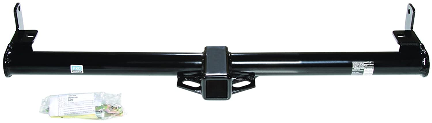 Pro Series 51145 Receiver Hitch