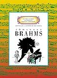 Johannes Brahms, Mike Venezia, 0516210564