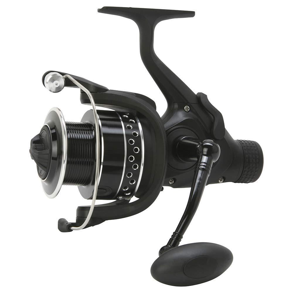 Daiwa Regal Coarse Fishing Reels 2 Model Sizes 2500 and 3000