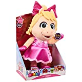 Muppets Babies Sing & Shake Piggy