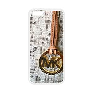iPhone 6 Screen 4.7 Inch Csaes phone Case Michael Kors MK92152