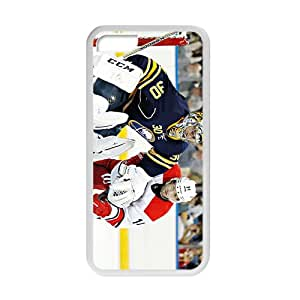Boston Bruins Iphone 5c case