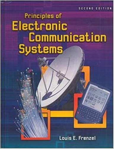 Handa electronics by and pdf book communication engineering