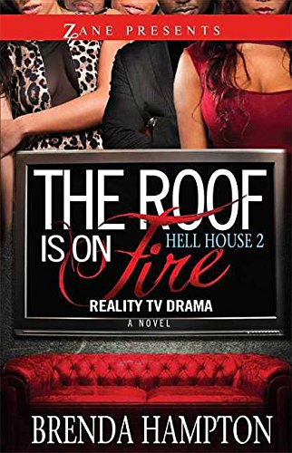 Search : The Roof Is on Fire: Hell House 2