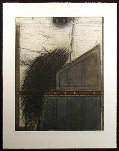 Karl Fred Dahmen Bastion (Karl's Furniture)