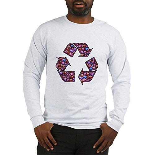 truly-teague-long-sleeve-t-shirt-i-love-to-recycle-symbol-with-hearts-ash-grey-large