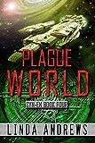 Syn-En: Plague World: The Founders War Begins