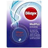 Blistex Med Plus for Lips