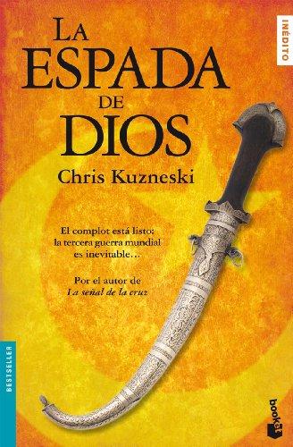 Espada De Dios, La
