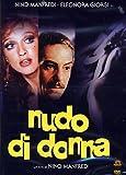 Nudo Di Donna [Italia] [DVD]